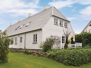 Ferienhaus für 6 Personen (120 m²) ab 55 € in Fåborg