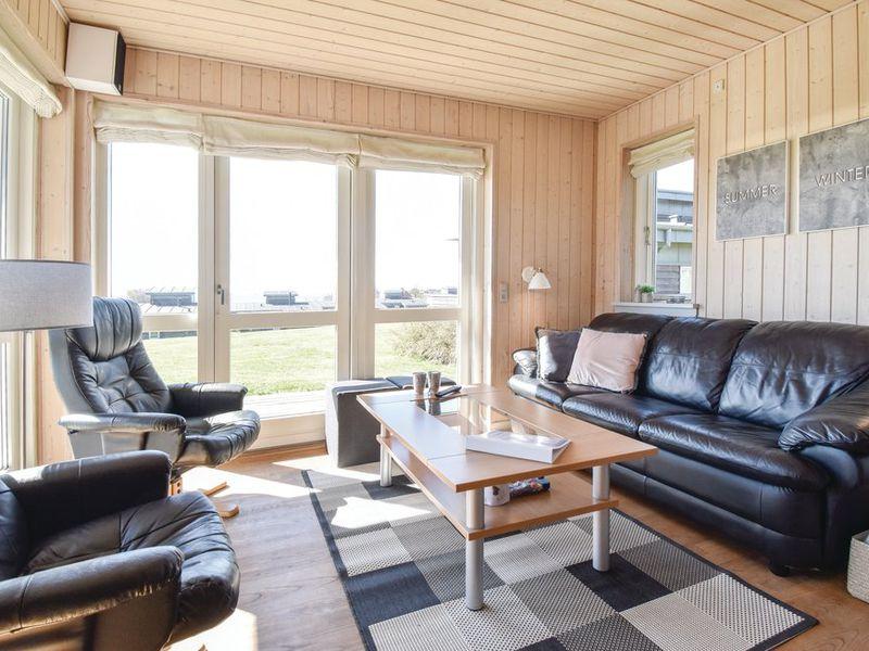 22019275-Ferienhaus-8-Fåborg-800x600-2