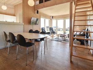 22019275-Ferienhaus-8-Fåborg-300x225-4