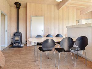 22019275-Ferienhaus-8-Fåborg-300x225-5
