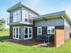 Ferienhaus für 8 Personen (102 m²) ab 51 € in Fåborg