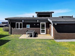 22475547-Ferienhaus-8-Fåborg-300x225-2