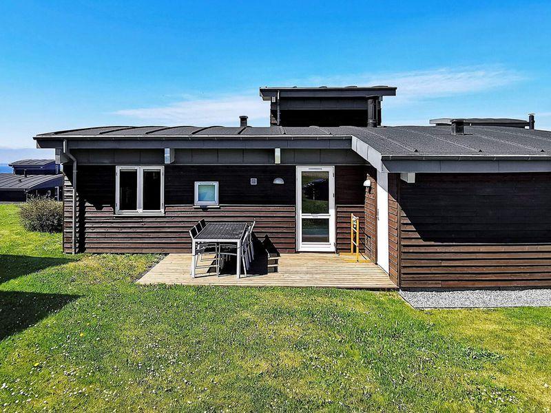 22475547-Ferienhaus-8-Fåborg-800x600-2