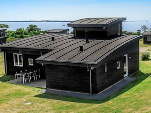 22475547-Ferienhaus-8-Fåborg-300x225-3
