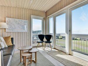 18404952-Ferienhaus-8-Fåborg-300x225-5