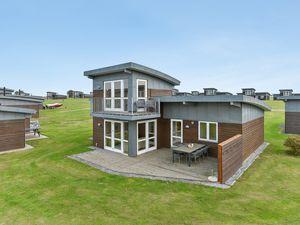 Ferienhaus für 8 Personen (102 m²) ab 68 € in Fåborg