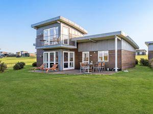 Ferienhaus für 6 Personen (92 m²) ab 67 € in Fåborg