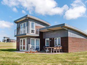 Ferienhaus für 8 Personen (102 m²) ab 53 € in Fåborg