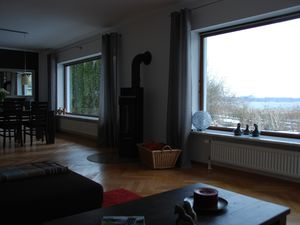 19379819-Ferienhaus-7-Fahrdorf-300x225-3