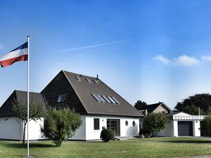 19379819-Ferienhaus-7-Fahrdorf-300x225-0