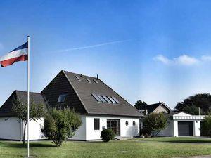 Ferienhaus für 8 Personen ab 156 € in Fahrdorf