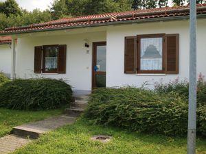Ferienhaus für 6 Personen (70 m²) ab 104 € in Falkenstein (Bayern)