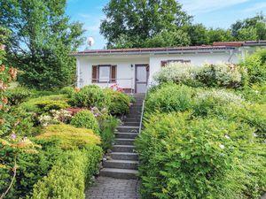 Ferienhaus für 6 Personen (91 m²) ab 82 € in Falkenstein (Bayern)