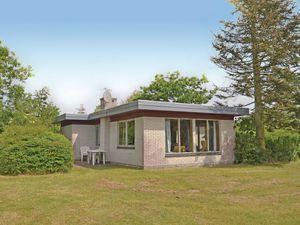 Ferienhaus für 6 Personen (50 m²) ab 25 € in Farsø