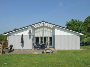 Ferienhaus für 12 Personen (146 m²) ab 52 € in Farsø