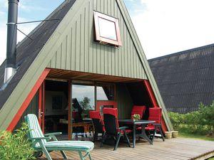 Ferienhaus für 6 Personen (69 m²) ab 60 € in Farsø
