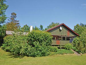 Ferienhaus für 6 Personen (80 m²) ab 30 € in Farsø