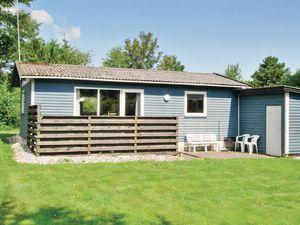Ferienhaus für 4 Personen (41 m²) ab 31 € in Farsø