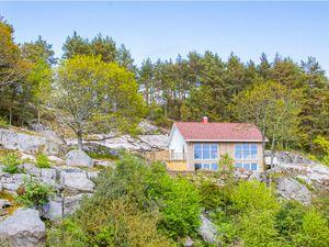 Ferienhaus für 10 Personen (110 m²) ab 115 € in Farsund