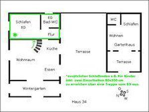 19006170-Ferienhaus-4-Faßberg-300x225-6