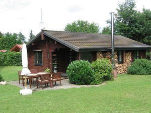 Ferienhaus für 4 Personen (55 m²) ab 64 € in Faßberg