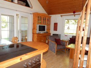 19006170-Ferienhaus-4-Faßberg-300x225-7