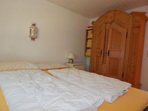 19006170-Ferienhaus-4-Faßberg-300x225-8