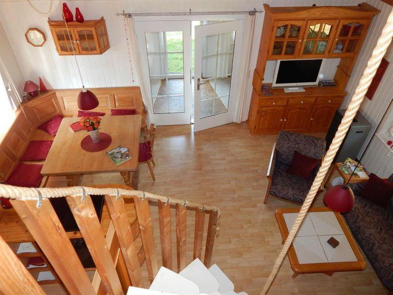 19006170-Ferienhaus-4-Faßberg-800x600-9