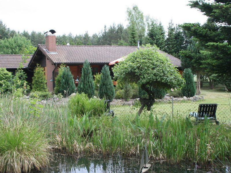 19006170-Ferienhaus-4-Faßberg-800x600-0