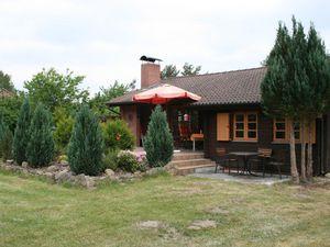 19006170-Ferienhaus-4-Faßberg-300x225-1