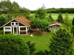 19006170-Ferienhaus-4-Faßberg-300x225-2