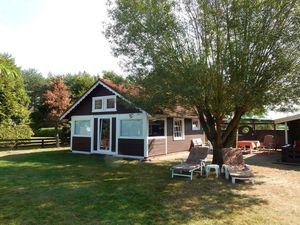19006170-Ferienhaus-4-Faßberg-300x225-3