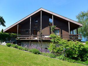 Ferienhaus für 6 Personen (112 m²) ab 184 € in Faulensee