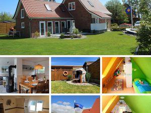 Ferienhaus für 8 Personen (130 m²) ab 77 € in Fehmarn / Avendorf