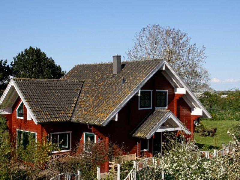 21527789-Ferienhaus-7-Fehmarn / Avendorf-800x600-1