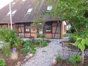 19382453-Ferienhaus-11-Fehmarn / Avendorf-300x225-2