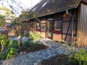 Ferienhaus für 11 Personen (130 m²) ab 136 € in Fehmarn / Avendorf