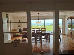 Ferienhaus für 6 Personen (125 m²) ab 204 € in Fehmarn / Burg