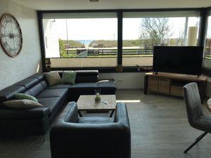 Ferienhaus für 4 Personen (75 m²) ab 166 € in Fehmarn / Burgtiefe