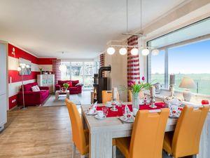 Ferienhaus für 5 Personen (94 m²) ab 130 € in Fehmarn / Klausdorf