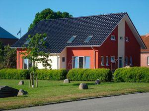 Ferienhaus für 8 Personen (120 m²) ab 86 € in Fehmarn / Kopendorf