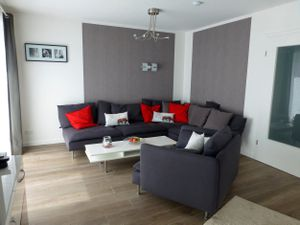 Ferienhaus für 7 Personen (98 m²) ab 103 € in Fehmarn / Neue Tiefe