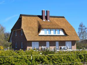 Ferienhaus für 6 Personen (90 m²) ab 149 € in Fehmarn / Staberdorf