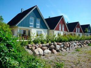 Ferienhaus für 7 Personen (95 m²) ab 97 € in Fehmarn / Todendorf