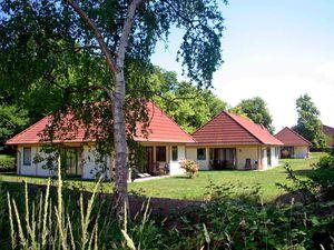 Ferienhaus für 5 Personen (90 m²) ab 91 € in Fehmarn / Todendorf