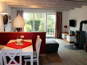 Ferienhaus für 6 Personen (75 m²) ab 104 € in Fehmarn