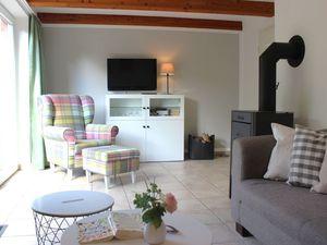 Ferienhaus für 5 Personen (72 m²) ab 99 € in Fehmarn