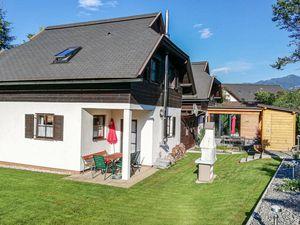 Ferienhaus für 6 Personen (88 m²) ab 98 € in Feistritz im Rosental
