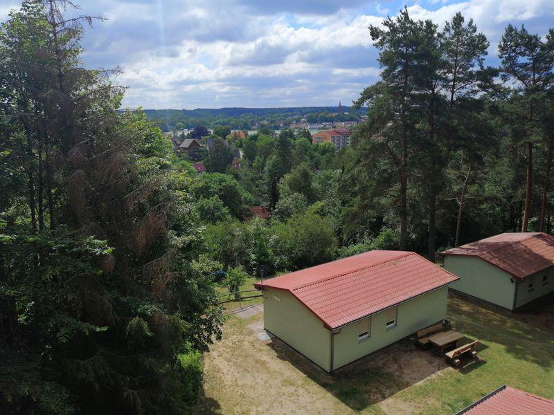 19273685-Ferienhaus-6-Feldberger Seenlandschaft-800x600-15
