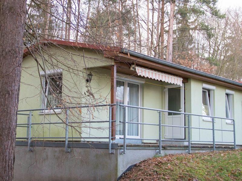 19273682-Ferienhaus-6-Feldberger Seenlandschaft-800x600-1